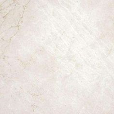 Paradise Beige 12 in. x 12 in. Polished Marble Floor and Wall Tile (5 sq. ft. / case)
