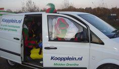 De laatste #Sint koopjes fijn en klein, vind je op jouw eigen gemeentelijk #Koopplein. Op #Koopplein.nl, daar vind je het wel. De kasten vol #speelgoed dat niet wordt gebruikt. Het gratis plaatsen op #Koopplein is een wijs besluit.  www.koopplein.nl/middendrenthe