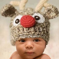 Cheap knit baby cap, Buy Quality baby cap directly from China toddler cap  Suppliers  Deer Style Knitted Baby Caps Cute Baby Photography Props Soft  Plaited ... f76c99442f7
