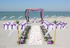 Beach+Wedding+Colors | Beach Wedding Theme Color - China Wholesale : Bosgoo