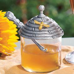 ~ Honey's Bee Cottage ~