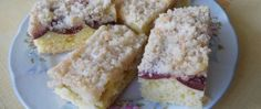Pumpkin raspberry scones and hot tea for a lovely breakfast or brunch on St. Easy to bake and with a drizzle of sorghum one of those recipes you will return to again and again! Raspberry Scones, Those Recipe, Quick Bread, Farmers Market, Nutella, Breakfast Recipes, Brunch, Food And Drink, Pumpkin