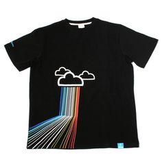 cool t shirts | Cool T-Shirts