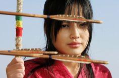 The bow/Kim Ki Duk
