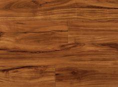 Gold Coast Acacia Floor Installation