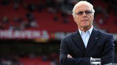 Un nuevo escándalo salpica a Beckenbauer y a la FIFA http://www.sport.es/es/noticias/bundesliga/nuevo-escandalo-salpica-beckenbauer-fifa-5848783?utm_source=rss-noticias&utm_medium=feed&utm_campaign=bundesliga