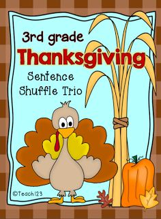 3rd Grade reading level Informational text center Paid