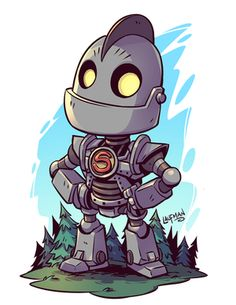 IronGiant-Print-sm.png