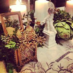 Holiday Party TV Segment | MDE  http://www.durpettievents.com/wordpress/wp-content/uploads/2012/12/604136_10151062570637574_1236322004_n.jpg
