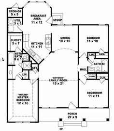 House Plans With Photos Country House Plans And Country