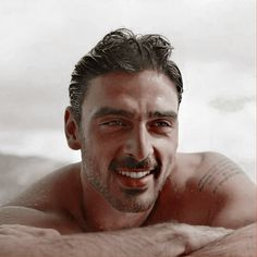 Beard Model, Mannequins, That Look, Selfie, Picsart, Boys, Italy, Instagram, Bearded Tattooed Men