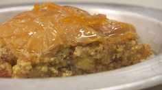 Baklava met appeltjes van oranjebloesem (129)