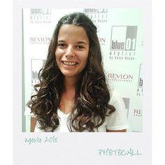 Un pelo fabuloso!!! #blue01stylist #photocall #peinados #peluqueria #peluquerias #peluquer… http://ift.tt/1VTEM2V