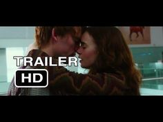 If you love a good chick flick then this film is for you! Love Rosie tells the story of a guy who gets friendzoned so dudes, don't rule it out just yet! You may just be able to relate to this one! Love Rosie is released today, check it out!