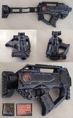 bug-stomper-aliens-nerf-mod-weyland-blaster-pistol