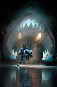 San Jose Sharks | Go Sharks!