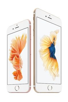 As per performance benchmark firm, Antutu, Apple Inc. (NASDAQ:AAPL)'s iPhone is the top performing smartphone of the year. iPhone mounted with Apple's custom dual-core chip having of RAM came first Iphone 7, Iphone Novo, Coque Iphone, Iphone Leak, Apple Iphone 6s Plus, Iphone 6 S Plus, Macbook Air, School, Tecnologia