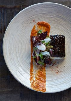 John Cullen Photographer - BEST RESTAURANTS 2014