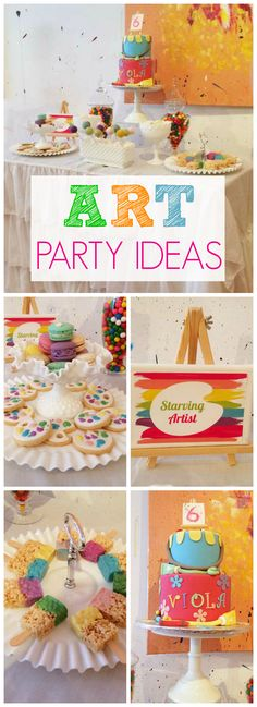 Decorating Ideas > 1000+ Images About They Say Its Your Birthday On  ~ 043850_Birthday Party Ideas Omaha