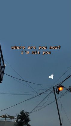 Where Are You Now, Cute Couple Drawings, Aesthetic Words, Epiphany, Cute Couples, Maya, Love Quotes, It Hurts, This Or That Questions