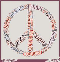 Paz                                                                                                                                                                                 Más