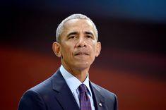 Barack Obama joins Michelle in saluting kids protesting gun violence