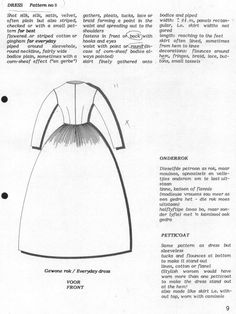 whitesmoke.co.za :: View topic - Voortrekker Style Clothing Pow Wow, Free Quotes, Bodice, Braids, Costumes, Fashion Outfits, Clothing, Style, Bang Braids