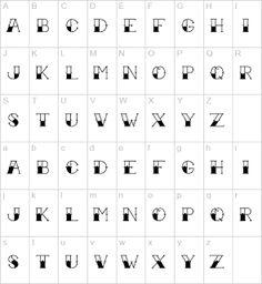 Neat+Handwriting+Styles Handwriting Styles