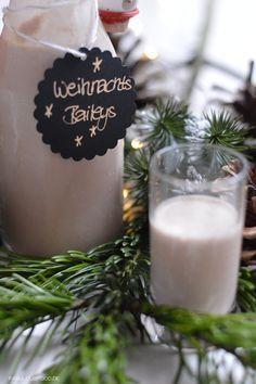 baileys, weihnachtsbaileys, last, minute, geschenk, weihnachtsgeschenk, zimt, weihnachten, weihnachtliches, rezept, foodblog, blog, foodblog, weihnachtsrzepet, fröhliche, weihnachte, merry, christmas, homemade, selbstgemacht, flasche, depot, butlers, schnelles, geschenk, einfach,