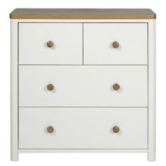 Kids Morgan Oak Chest of Drawers | Dunelm Mill Dining Room Furniture, Chest Of Drawers, Sofa Bed, Home Furnishings, Kids Room, Collection, Shopping, Sleeper Couch, Drawer Unit