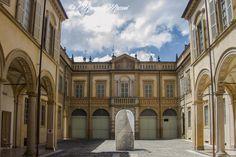 "https://flic.kr/p/tFYLy8 | PIACENZA - Palazzo Anguissola | ® Massimo Mazzoni <a href=""https://www.facebook.com/lefotografiedimassimo"" rel=""nofollow"">www.facebook.com/lefotografiedimassimo</a>"