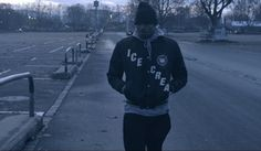 Videoclip: Chris Brown – Home  http://www.emonden.co/videoclip-chris-brown-home