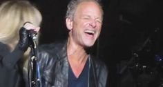 buckingham nicks ff