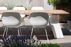 Captain Jack Lounge Stoel.23 Best Tuintafel Images In 2018 Garten Lawn Furniture Outdoor