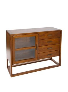 COLONIAL CHIC Sideboard Vintage bei Amazon BuyVIP