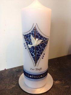 Verzierwachs Kelch Wachsverzierung Kerzenwachs Wachsdekor Wachs Wachskerze