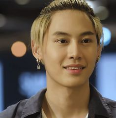 what is this feeling? Thai Drama, We Meet Again, Meet The Team, Wabi Sabi, Toys For Boys, Clear Skin, Cute Couples, Pop Culture, Actors