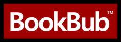 Bookbub builds a book marketing  platform #book-promotion #book-marketing