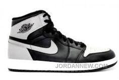 http://www.jordannew.com/air-jordan-1-retro-high-og-555088014-black-grey-top-deals.html AIR JORDAN 1 RETRO HIGH OG 555088-014 BLACK GREY TOP DEALS Only $177.00 , Free Shipping!