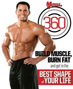 91 best health fitness images book club books book quotes rh pinterest com