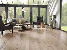 """Képtalálat a következőre: """"wood floor"""""""