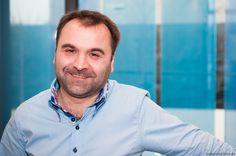 Jürgen Preuss ist unser neuer Web-Entwickler im Bereich Frontend – Herzlich Willkommen!   Jürgen Preuss is our new frontend developer – Be welcome! https://www.xmachina.de/news/artikel/verstaerkung-fuer-unser-frontend-team/  #workingatxmachina #xmachinateam #frontend #webentwicklung #xmachinajobs