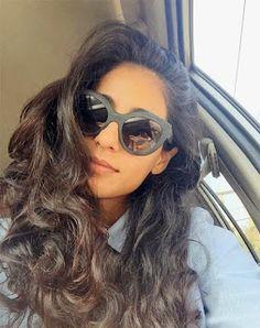 Rencontres en ligne dans Indian Girl