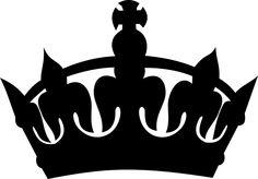 Customer Experience Marketing. El cliente es el rey.