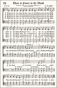 Gospel Hymns is creating Hymnal Sheet Music This Is Gospel Lyrics, Great Song Lyrics, Gospel Music, Music Lyrics, Lyric Art, Lyric Quotes, Quotes Quotes, Bible Songs, Praise Songs