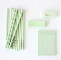 Craft Design Technology Stationery from Vetted
