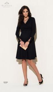 MaterWoman Moda Gestante - Due Vita #materwoman #moda #gestante #Duevita