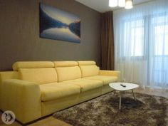 #canapea #danadragoidesign #interiordesign #bucuresti #romania #aranjament Couch, Interior Design, Furniture, Home Decor, Nest Design, Settee, Decoration Home, Sofa, Home Interior Design