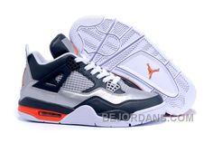 http://www.bejordans.com/big-discount-men-basketball-shoes-air-jordan-iv-retro-268-ykhnr.html BIG DISCOUNT MEN BASKETBALL SHOES AIR JORDAN IV RETRO 268 NDNRM Only $68.00 , Free Shipping!