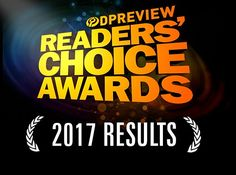 Have Your Say: Best Gear of 2017  Have Your Say: Best Gear of 2017  For the past few weeks we've been running a series of polls to find out what you - our readers - think of the major product releases of 2017. For the first round of voting we made six initial polls covering lenses compact cameras and interchangeable lens cameras (ILCs). Now that those polls have closed we're pleased to announce the winners. Thanks to everyone that voted!  But the voting isn't (quite) over yet. You don't get…